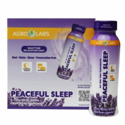 Agrolabs Peaceful Sleep