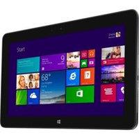 Dell Venue 11 Pro Ultrabook/Tablet - 10.8