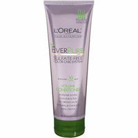 L'Oréal EverPure Sulfate-Free Volume Conditioner