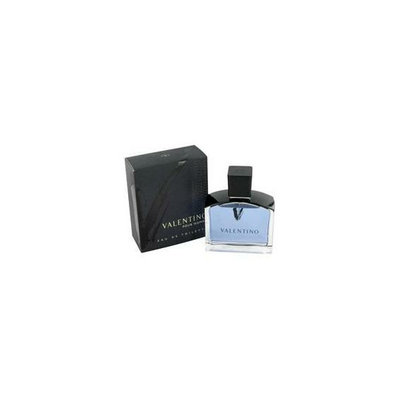 Valentino V by  After Shave 1. 7 oz