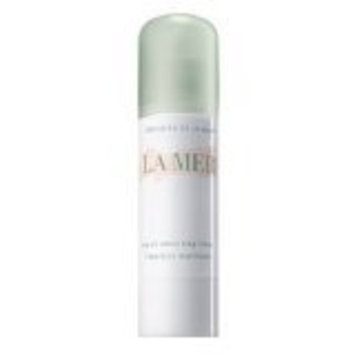 LA MER The Oil Absorbing Lotion