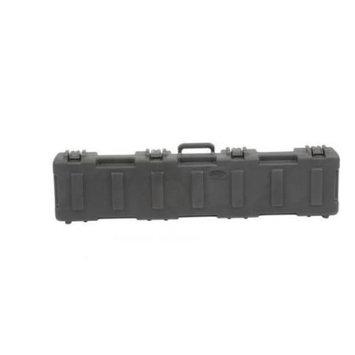 SKB Cases Roto Mil-Std Waterproof Case 5 Deep (Black, no foam, no wheels) 49-1/2