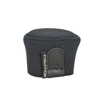 Monoprice Small Neoprene Lens Cap