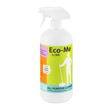 Eco-Me By Bill All Purpose Cleaner