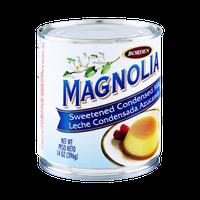 Borden Magnolia Sweetened Condensed Milk