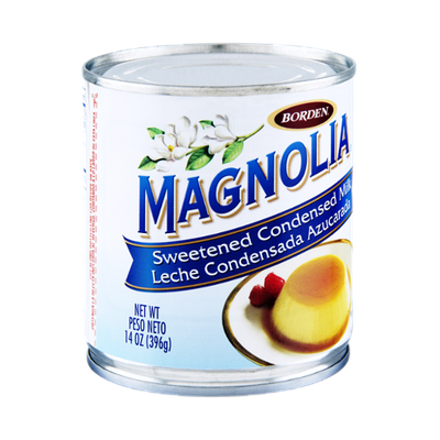 Borden Magnolia Sweetened Condensed Milk