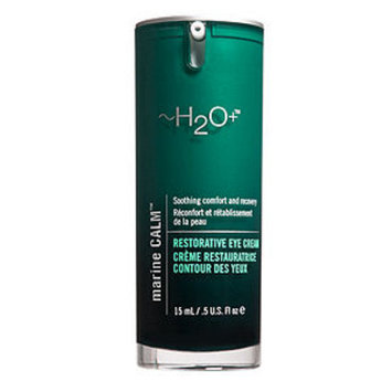 H2O Plus Marine Calm Restorative Eye Cream