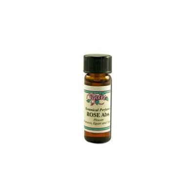 Tiferet - Single Perfume Oils, Rose Absolute