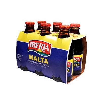 Iberia Malta 6 Pack