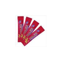 Sqwincher 690-060101-MB Sugar Free Qwik Stik 20 Oz Yield Mixed Berrypowder Pack 50-Box-500-
