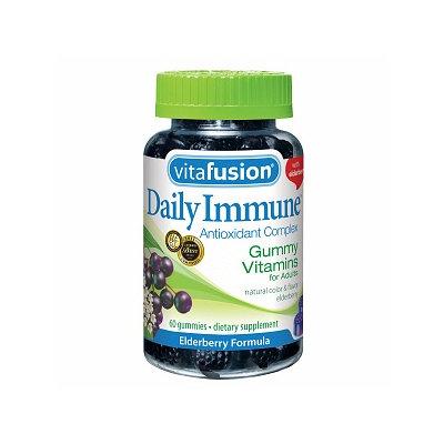 Vitafusion Daily Immune