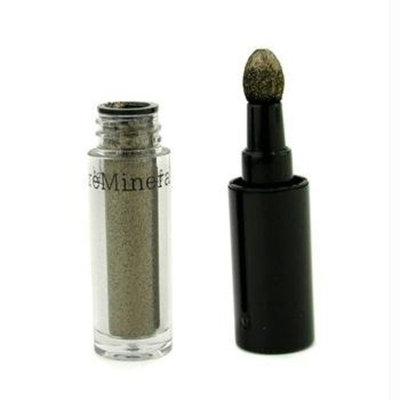 Bare Escentuals Eye Care 0.05 Oz High Shine Eyecolor - Patina For Women