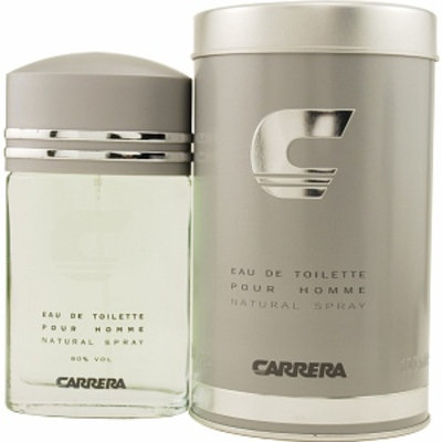 Muelhens Carrera Carrera Eau De Toilette Spray