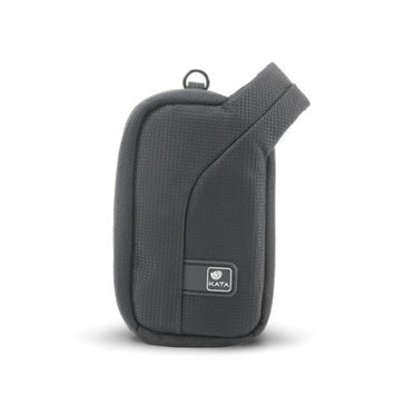 Kata ZP-3 DL Pouch for Point & Shoot Camera