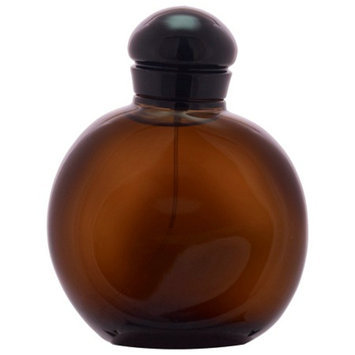 Halston Z-14 Cologne Spray for Men
