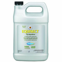 Farnam Company Farnam 3006177 Equisect Botanical Fly Repelen