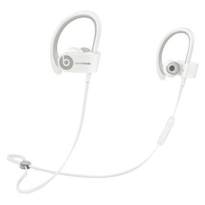 BEATS by Dr. Dre Powerbeats 2 Wireless Headphones