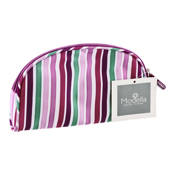 Modella Cosmetic Bag