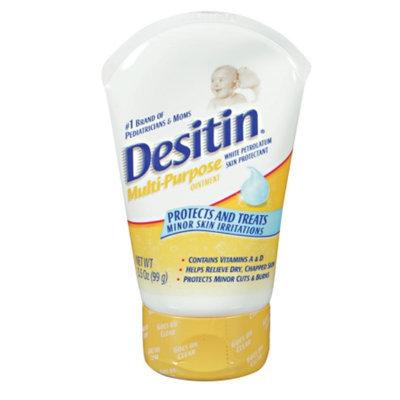 Desitin Multi-Purpose Ointment