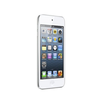 Apple iPod Touch 32GB MP3 Player (5th Generation)- White (MD720LL/A)