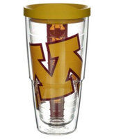 Tervis University of Minnesota 24-oz. Insulated Cooler