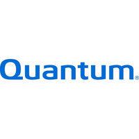 Hewlett Packard QUANTUM SCALAR I500 9U EXP MOD ZERO