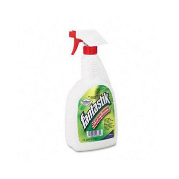 Fantastik All-Purpose Cleaner