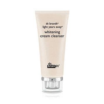 Dr. Brandt® Light Years Away Whitening Cream Cleanser