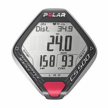 Polar Cic, Inc. Polar CS500+ CAD Cycling Monitor