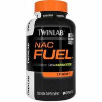 Twinlab Nac Fuel 600 mg 90 capsules