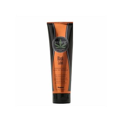 Hempz Black Label Hydromax Select Ultra Tan Maximizer