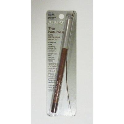 Almay The Naturalist Eye Defining Pencil