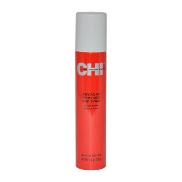 Chi CHI 2.6 oz Enviro 54 Firm Hold Hair Spray
