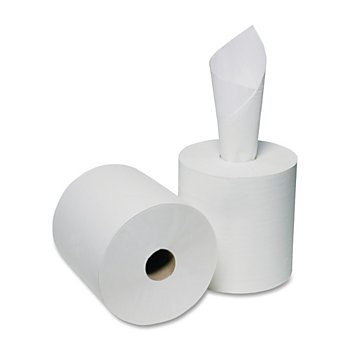 Skilcraft Center-pull Paper Towel