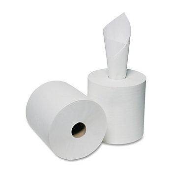 Skilcraft Center-pull Paper Towel