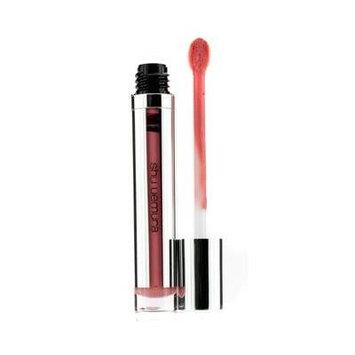 Shu Uemura Lip Care 0.19 Oz Tint In Gelato Lip & Cheek Color - # Cr03 Fancy Orange For Women