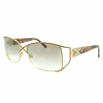 Cazal 9041 Sunglasses Color 003