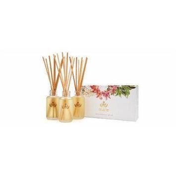 Malie Organics Island Ambiance Gift Set