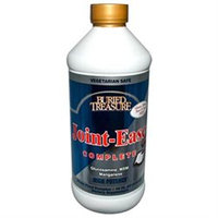 Buried Treasure Products - Joint Ease High Potency - 16 oz.