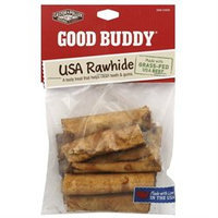 Castor & Pollux Good Buddy USA Mini Rolls - 2-3