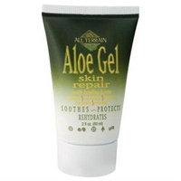 All Terrain Aloe Gel Skin Relief 2 oz