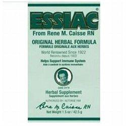 Essiac International - Herbal Tea - 1.5 oz.