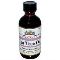 21st Century Vitamins Tea Tree Oil (Liquid)
