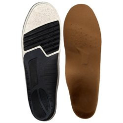 Spenco Medical Spenco EarthBound Arch Support Insoles