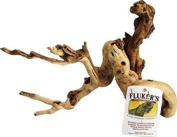 Fluker Labs SFK52005 Large Iguana Branch 24 - 26