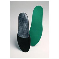 Spenco Rx ThinSole Orthotics Full Length Insoles