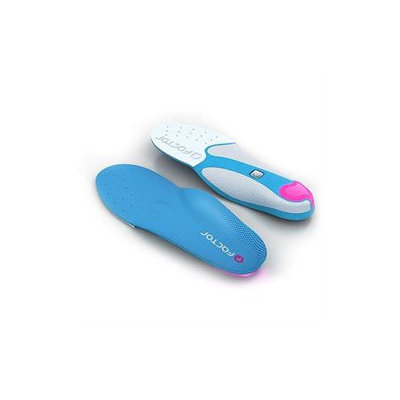 Spenco Medical Spenco For Her Q-Factor Cushioning Insole - Womens