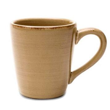 Tag Trade Assoc Group Tag 14 Oz. Tan Sonoma Coffee Mug (750579) - 4 Pack
