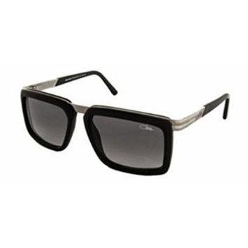 Cazal 6006 Sunglasses Color 003