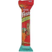 Kaytee Fiesta Foraging Stick for Large Bird